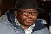 Un réfugié congolais emprisonné pour avoir transmis le VIH à plusieurs femmes