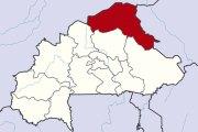 Sahel: motos et véhicules interdits de circuler de 17h à 6h du matin