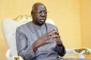SALIFOU DIALLO, PRÉSIDENT PAR INTÉRIM DU MPP : Je ne suis pas impliqué dans la mort de Dabo Boukari