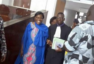 Côte d'Ivoire: Acquittement de Simone Gbagbo, le Gouvernement prend acte du jugement tel que prononcé et maintient sa position face à la CPI