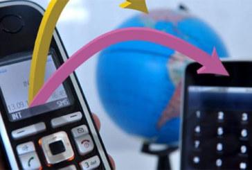 Télécoms : un tarif unique de communication dans 7 pays d'Afrique de l'Ouest