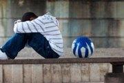 Italie: Le coach titularisait ses ados en échange de sexe