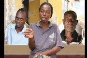 Zimbabwe: Une femme mariée à deux hommes, raconte son histoire