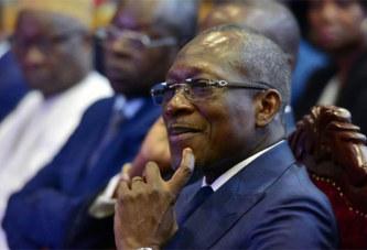 Bénin | Politique : Le projet de révision de Constitution arrive devant les députés