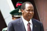 Confidences sur l'état d'esprit de Blaise Compaoré à Abidjan, comment l'ex-Chef d'état vit la crise sécuritaire dans son pays…ce qu'il réserve à Roch Kaboré