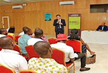 Canal+ Afrique offre le décodeur à un prix permanent de 10.000 FCFA