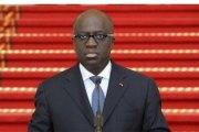 Côte-d'Ivoire – Scandale: Deux structures internationales accusées de blanchiment d'argent et d'escroquerie