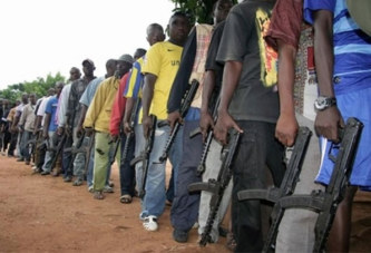 Côte d'Ivoire: Bouaké/ Des ex-combattants lancent un ultimatum à Ouattara