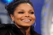 USA: Janet Jackson dévoile le visage de son bébé…photo