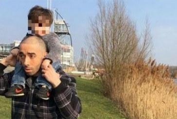 Qui est Karim Cheurfi, l'auteur de l'attentat des Champs-Elysées ?