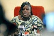 Inoussa Kanazoé « sera inculpé ce soir même » selon la procureur du Faso Maiza Sérémé