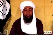 Mali: le chef de Nusrat al-Islam Iyad Ag Ghaly dresse une liste de 11 pays « ennemis »