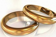 Sénégal : Il épouse 4 femmes en six mois, mais se fait prendre par la 4ème