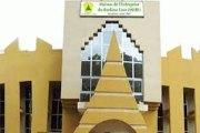 Burkina Faso-Economie;  Lancement au Burkina Faso de la Compétition des plans d'affaires