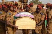 Comment est né Ansaroul Islam, premier groupe djihadiste de l'Histoire du Burkina Faso