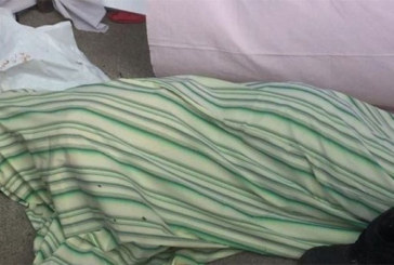 Ouagadougou : Des individus tuent une dame et emportent sa moto