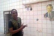 NANA THIBAUT :«Ils ont assasinné Thomas Sankara  une deuxième fois»