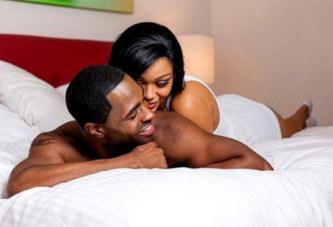 7 façons d'utiliser vos mains pour rendre le sexe plus intense