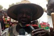 Bogandé: un septuagénaire décroche plus de 40 millions de F CFA au PMU'B
