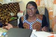 Dr Elisabeth Kangambèga à propos du procès du gouvernement Compaoré: Il faut éviter d'aboutir à des règlements de comptes