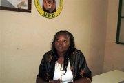 arrondissement 3 de Ouaga : Des conseillers réclament la tête du maire Rainatou OUEDRAOGO de l'UPC
