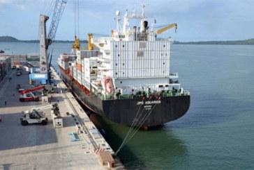 Bénin: 5000 tonnes de riz destinés au Niger auraient été détournés au Port de Cotonou