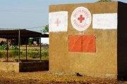 Bobo-Dioulasso: « Des individus mal intentionnés » se font passer pour des recruteurs de la Croix Rouge