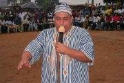 Après les injures, Sam l'Africain prend encore 5 ans de prison dans une affaire d'escroqurie