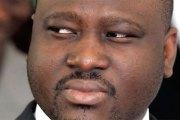 Côte d'Ivoire : Soro Guillaume appelle les Ivoiriens à la tolérance