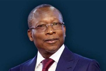 Révision de la Constitution au Bénin: Patrice Talon essuie son premier échec