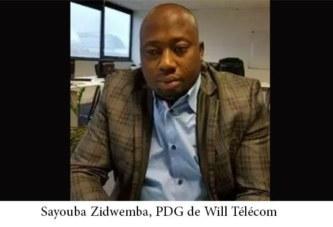 Affaire CBAO: Découvrez comment Will Telecom, Goroko et 12 autres hommes d'affaires  ont blanchi plus de  1,8 milliard de FCFA à Ouaga