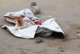 Drame – Côte d'Ivoire: Une jeune dame répond à un rendez-vous, et est retrouvée assassinée