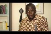 PNDES : Sa réussite passe par un dialogue social proactif selon le Dr Ra-Sablga Seydou Ouédraogo