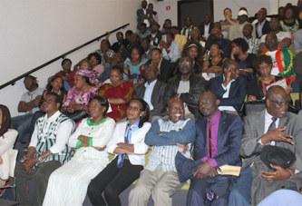 Accès au logement:Abdoul Service international promet aux Burkinabè du BENELUX un toit «en toute sécurité» au pays