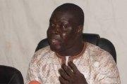 Affaire Inoussa Kanazoé: une OSC dénonce la «chasse aux bailleurs économiques nationaux»