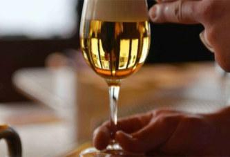 Santé : la bière soulage mieux les maux de tête. Explication