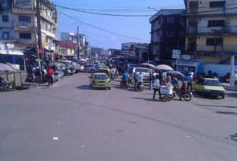 Cameroun : Douala, un militaire poignarde mortellement deux femmes dont une enceinte