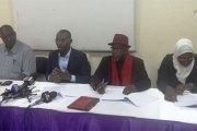 Droits humains au Burkina: L'Observatoire de la démocratie et des Droits de l'homme tire la sonnette d'alarme
