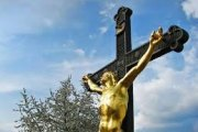 Paroisse Catholique de Kombissiri: cinquante ans de Grâce
