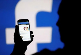 Les prix de la publicité sur Facebook grimpent avec le nouveau fil d'actualité du réseau social