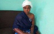 Guinée: Cri de cœur d'une mère en détresse
