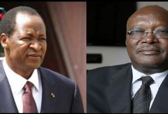 Burkina Faso: Cette haine venant du Ganzourgou n'atteindra jamais la blanche colombe de Ziniaré