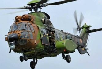 Le Président Alassane Ouattara commande 5 à 6 hélicoptères blindés chez Vladimir Poutine