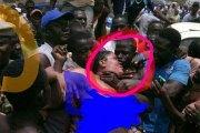 Incivisme et violence au Burkina Faso: Le MPP est entièrement responsable