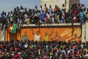 Réconciliation nationale: J'accuse!