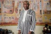 Primature du Burkina Faso : clap de fin pour Paul Kaba Thiéba ?