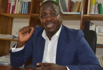 Ex-ministres de Blaise : «Ce n'est pas possible qu'ils ne soient pas jugés» (Me Guy Hervé Kam, avocats des victimes)