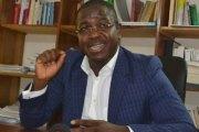 Procès dernier gouvernement de Blaise Compaoré : « La décision du conseil constitutionnel ne peut souffrir d'aucune critique » Me Guy Herve Kam