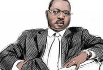 Affaires : le sulfureux Salif Ouédraogo prêt à reconquérir le Burkina