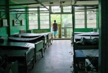 Maladie non identifiée au Liberia : 12 morts, des cas à Monrovia